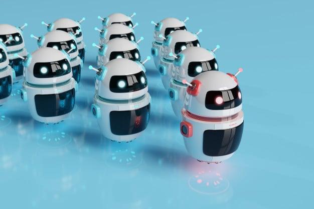Automatiza tus procesos